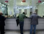 Federacija pojačava kontrolu banaka