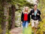 Zdravo srce voli što više brzog hodanja, jako mu paše