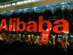 Alibaba izlazi na burzu, mnogi će se obogatiti