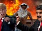 SAD bijesan na Madura zbog kaosa na granici