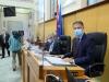 Gordan Jandroković i Željko Reiner završili u samoizolaciji