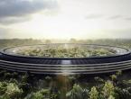 Ovako izgleda novi Apple Park vrijedan 5 milijardi dolara