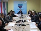 Vlada HNŽ spremila zakon o prirodi i 65.000 KM za socijalne projekte