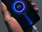 Xiaomi najavio 100-vatni punjač za mobitele