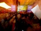 Tisuće Židova i Arapa zajedno na ulicama Tel Aviva