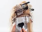 Trajne boje za kosu povećavaju rizik razvoja raka dojke