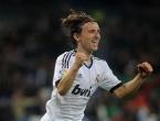 Real Madrid ipak u četvrtfinalu