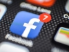 Facebook konačno uvodi promjenu koja bi mogla razveseliti korisnike