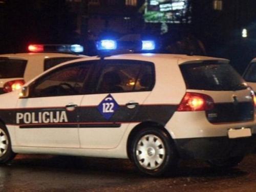 Tri službenika sarajevske policije imala nevalidne diplome, dobit će otkaze