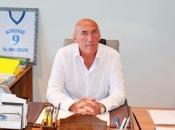 Načelnik Bugojna zbog 'štele' osuđen na 12 mjeseci zatvora