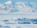 Ako ne spasimo Antarktiku, svijetu prijeti katastrofa!