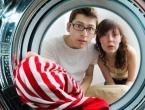 """""""Otrovna"""" nova odjeća: Samo jedno pranje nekad nije dosta"""