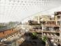 Googleov futuristički kamp