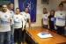 BK Rama Zagreb proslavio 1. rođendan