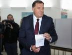 Dodik ide u izolaciju, Bosna i Hercegovina brže u Europu