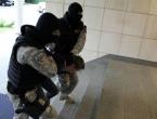 Akcija SIPA-e u Hercegovini, privedeno nekoliko osoba