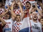 SP 2018.: Poznati kapaciteti tribina za hrvatske navijače