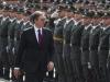 Vučić: Vojska je spremna zaštiti granice i svoj narod