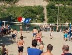 Najava: 3. ljetne igre u Gračacu