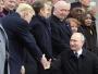 Putin i Trump sastaju se u petak
