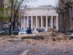 Preminula djevojčica koja je teško stradala u potresu u Zagrebu