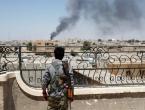 Petsto minobacača iz BIH završilo u rukama militanata ISIL-a
