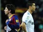"""Messi, Ronaldo i Xavi kandidati za """"Zlatnu loptu"""""""
