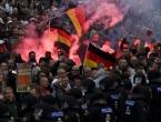 U Njemačkoj uhićena ekstremno desna teroristička skupina