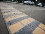 Ni smrt ni peticija ne mogu natjerati Tomislavgrad na ležećeg policajca