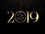 Sretna Nova godina čitateljima portala Rama-Prozor.info