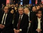 Dodik: Hvala Čoviću, i mi ćemo doći na hrvatske praznike