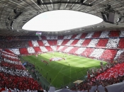 Bayern Munchen poslovao s rekordnim dobitkom