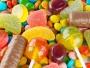 Što se događa s tijelom kada prestane konzumirati šećer?