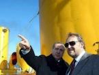 Erdogan će u Sarajevu održati veliki predizborni skup