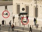 Napad u Marseilleu: Nožem ubijene dvije ženske osobe