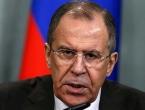 Lavrov pozvao SAD i Sjevernu Koreju da započnu pregovore