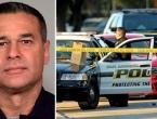 Ponovo napadi na policajce u SAD-u