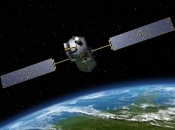 Amazon planira lansirati tisuće internetskih satelita