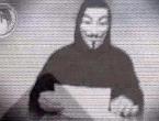 """Anonymousi: NASA će uskoro objaviti otkriće inteligentnih vanzemaljaca"""""""