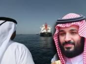 Saudijska Arabija: Ne želimo rat, ali bude li potrebe, odgovorit ćemo odlučno