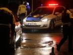 Muškarac ubijen tijekom vožnje u Banjoj Luci, žena teško ranjena