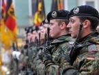 Njemačke oružane snage ne isključuju raspad Europske unije