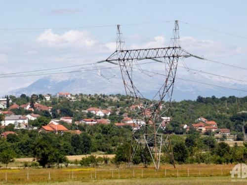 Elektroprivreda HZ HB dobila spor koji s kamatama iznosi čak 61 milijun KM