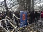 Grčki vojnici ranili nekoliko migranata