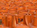 Desetine tisuća neispravnih plinskih boca na tržištu BiH