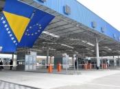 HZJZ objavio preporuke i upute za osobe koje prelaze državnu granicu RH