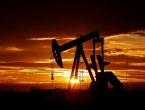 Porasle cijene nafte, najviše su u više od protekle dvije godine