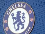 Chelsea i Manchester United se žele riješiti ovih skupih zvijezda!