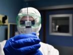 Europska komisija mobilizirala resurse za suzbijanje koronavirusa