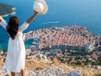 Hrvatska je najpopularnija turistička destinacija među Nijemcima